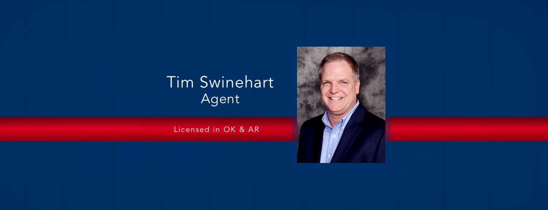 Tulsa Insurance Agency